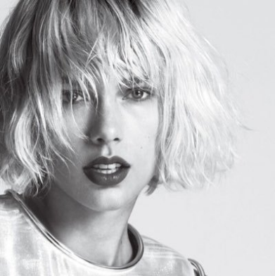 Lagu Taylor Swift Terbaru Mp3