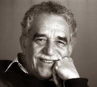 Biografía Corta Biografía Corta De Gabriel García Márquez