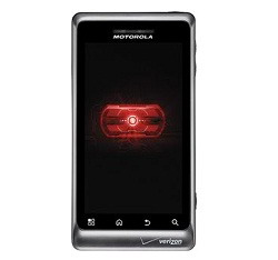 Motorola Droid 2 Global Android phone lands on Verizon
