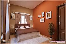 Indian Home Interior Design Bedroom