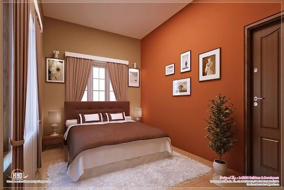 100+ Best Interior Design Of Bedroom In India