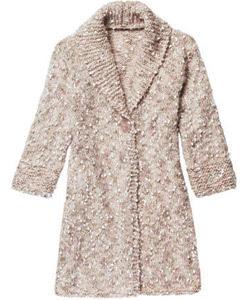 casacos-de-trico-longo