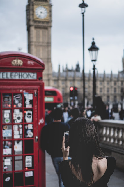 londres-inglaterra-ciudad-ideal-aprender-ingles