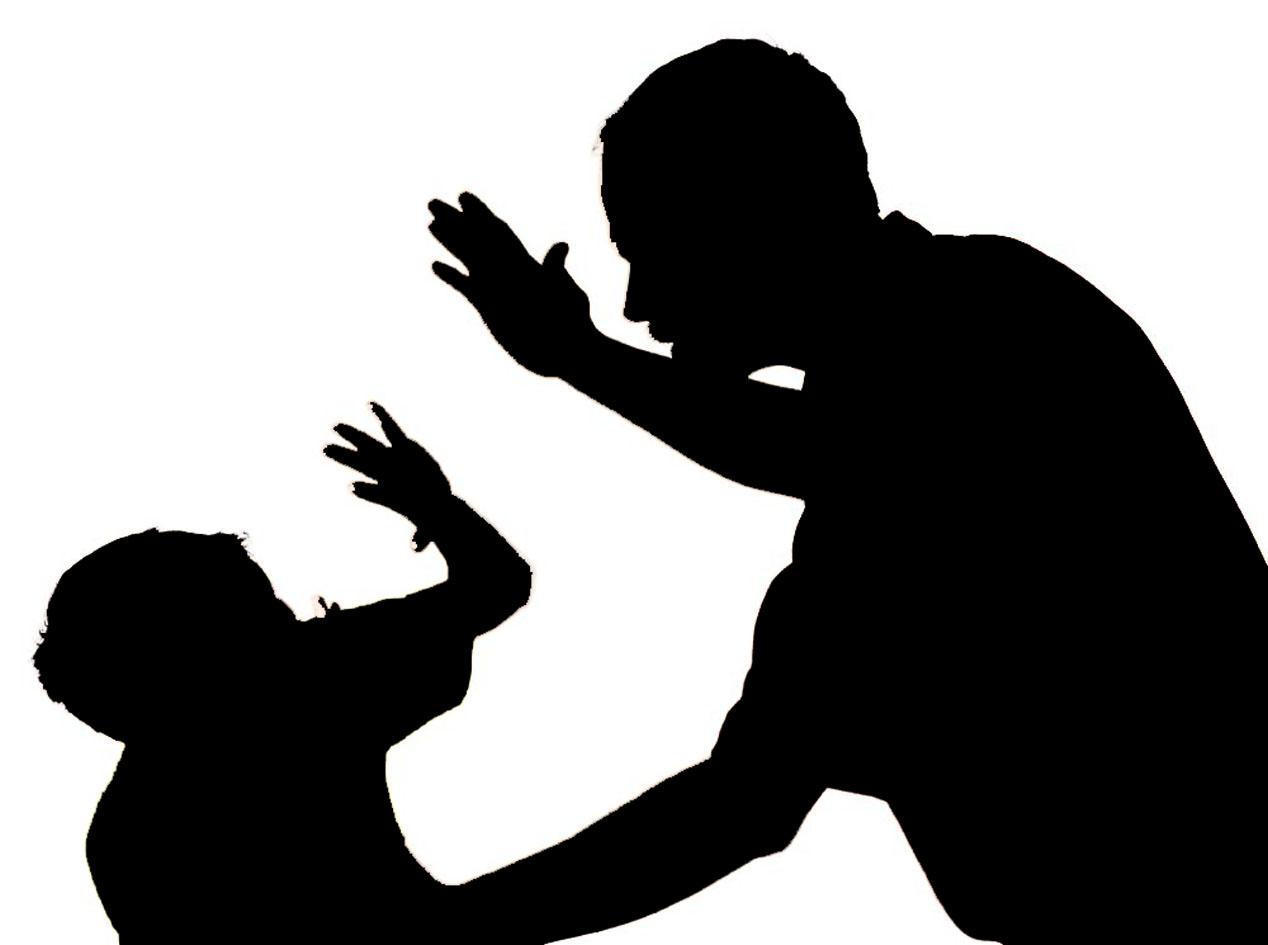 2018 Kekerasan Anak Di Dunia Pendidikan Masih Mendominasi