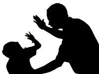 2018, Kekerasan Anak Di Dunia Pendidikan Masih Mendominasi