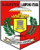 Hasil Quick Count Pilkada Lampung Utara - Lampura 2013 ...