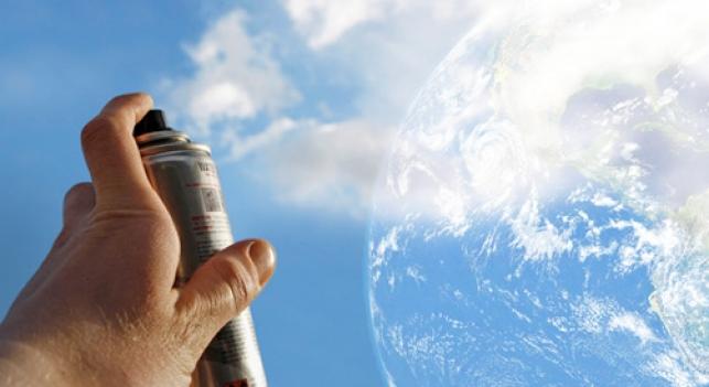 Como Sabemos Las Actividades Econmicas Del Ser Humano Emiten Gases De Efecto Invernadero A La Atmsfera Que Desencadenan Un Aumento Mismo Y Con Ello