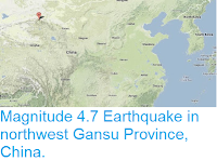 http://sciencythoughts.blogspot.co.uk/2013/10/magnitude-47-earthquake-in-northwest.html