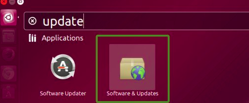Ubuntu after login hangs with desktop – No Unity, No Launcher : Fix