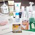 • Notino •  Sito sicuro e affidabile per acquisti online - Makeup, profumi e tanto altro!