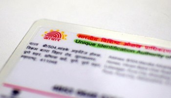 UIDAI mAadhaar app launched on Android: Here's what it does, how to use