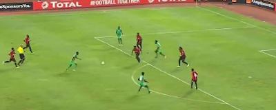 بريميرو دو أغوستو يحقق فوزاً مثيراً فى الدقائق الأخيرة أمام زيسكو يونايتد
