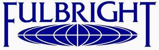 Fulbright Master of Science & Technology Initiative Degree Program, AMINEF, USA