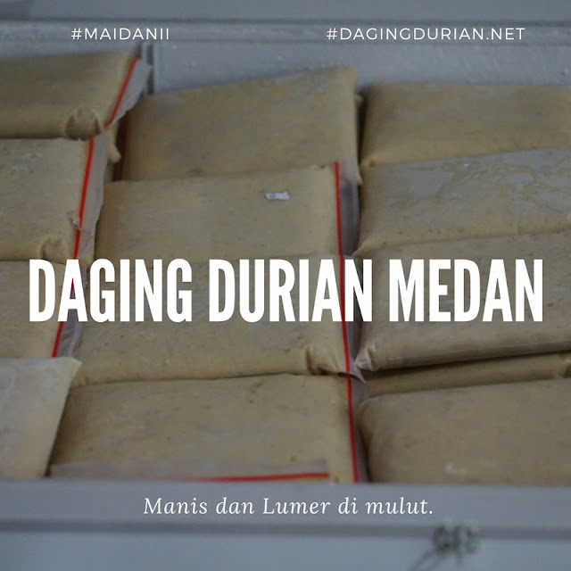 beli-disini-daging-durian-medan-yang-tiada-duanya-di-sleman