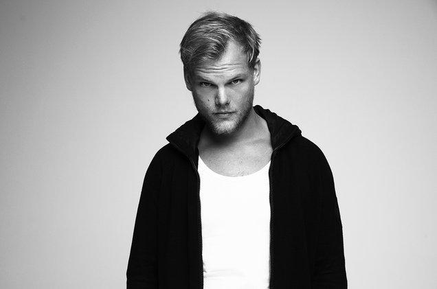 عاجل حقيقة و سبب وفاة Avicii افيتشي الفنان السويدي عن عمر يناهز 28 عاماً -  DJ Avicii mort