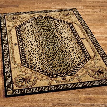 Carpet Cleaning Area Rug Persian Oriental Wool