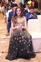 South Indian International Movie Awards (SIIMA) Short Film Awards 2017 Function Stills .COM 0031.JPG