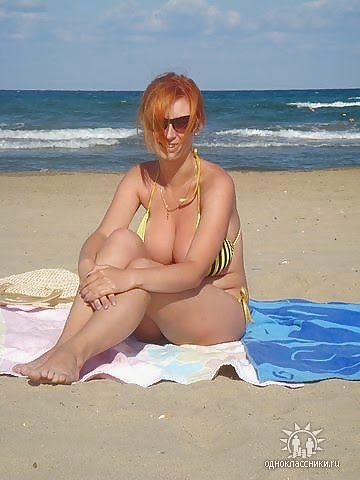 Alena Russian Women Polina 79