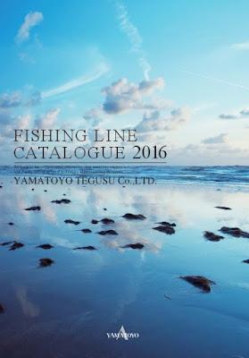 http://yamatoyo.com/pdf/yamatoyo2016.pdf