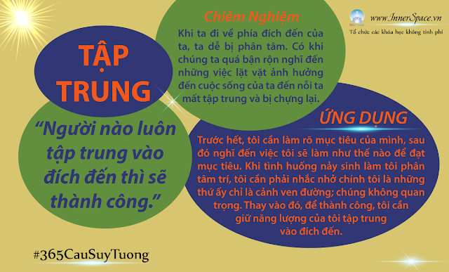 Gia-tri-tap-trung-suy-tuong-moi-ngay