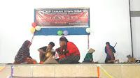 """Memukau, """"Drama Show The Culture Of Mbojo"""" yang Digelar HIMABI STKIP Tamsis Bima"""