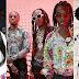 Cardi B, Migos e Playboi Carti se apresentarão no BET Hip-Hop Awards 2017