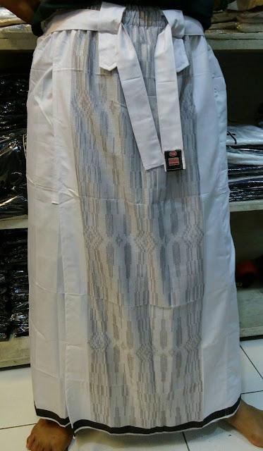 Grosir Celana Sarung Murah Online