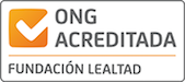 http://www.fundacionlealtad.org/ong/secot/