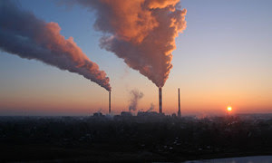 Descarbonizar América Latina ahorrará más de medio billón de dólares al año