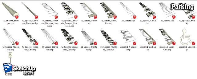Amazoncom zebra print bench