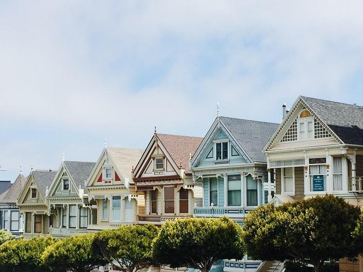 harga rumah di jakarta - investasi