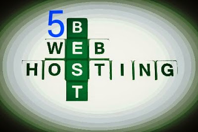 Top 5 Best and cheapest web hosting Companies