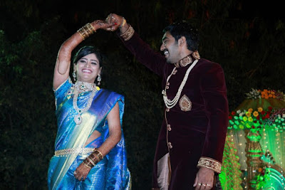 santosh-pavan-anjali-wedding-reception39