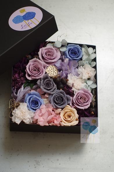 http://leila365.shop-pro.jp/?pid=109546528