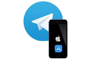 telegram-app-removed-from-apple-app-store