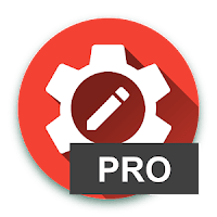 Settings Editor Pro apk free Download