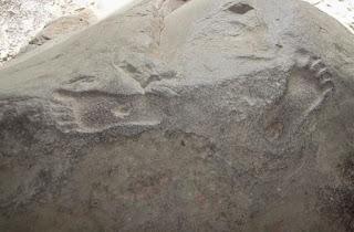 Isi Prasasti Pasir Awi Peninggalan Kerajaan Tarumanegara