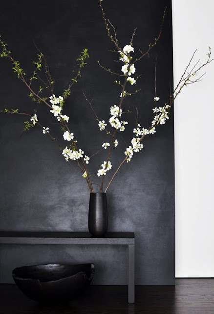 Blog Achados de Decoração, decoração diferente e original