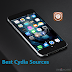 Best 2017 Cydia Sources/Repos for Jailbroken iOS 10 & 9 devices