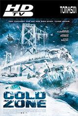 Cold Zone (2016) HDTVRip