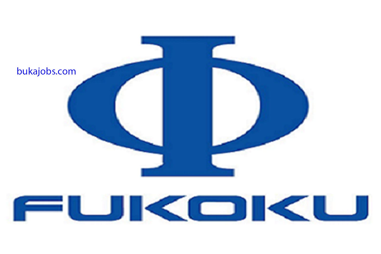 Lowongan Kerja PT Fukoku Tokai Rubber Indonesia Sebagai Operator Produksi Januari 2019