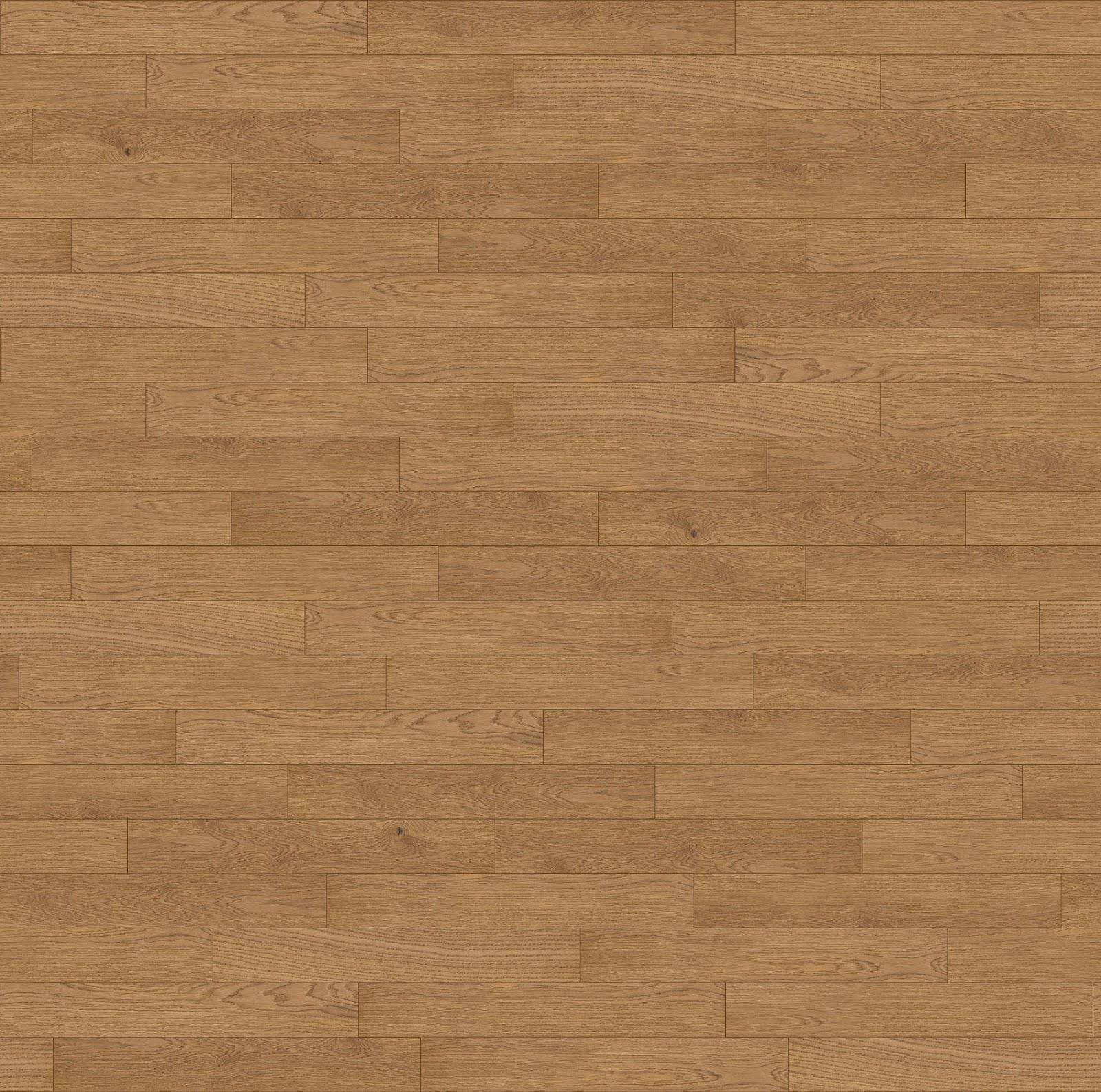 Simo texture seamless parquet rovere n 2 for Legno chiaro texture