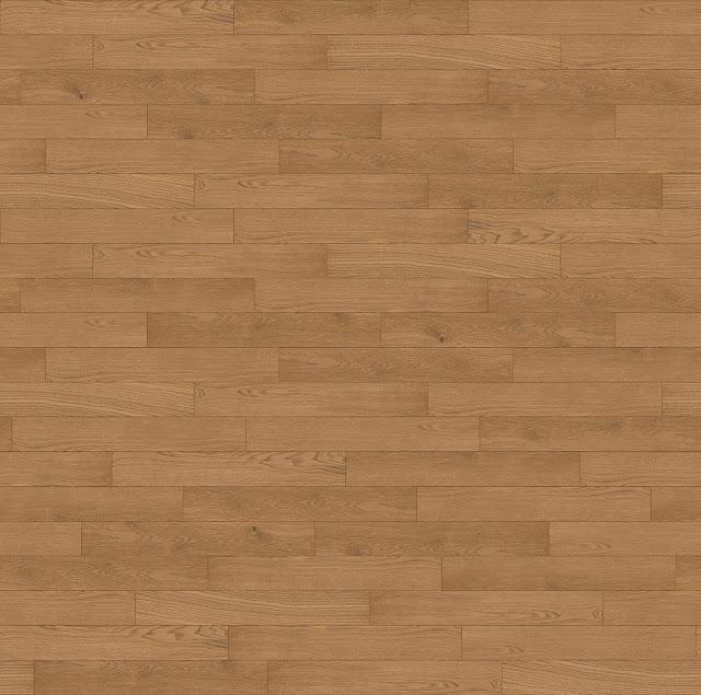 Simo 3d Blogspot Com Texture Seamless Parquet Rovere N 176 2