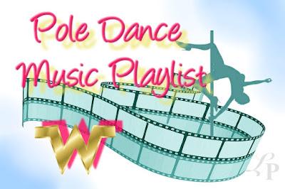 pole dance playlist music