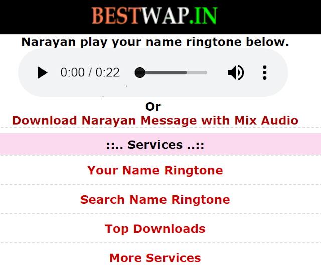 Nuswami क म Online सभ तरह क ह न द म