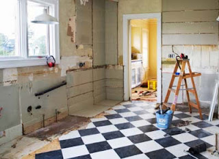 comment renover un escalier en bois qui grince lyon cout. Black Bedroom Furniture Sets. Home Design Ideas