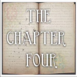 The Chapter Four ♥