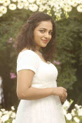 Nithya Menon photos from 100 Days of Love-thumbnail-13