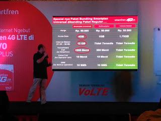 Paket Promo Bundlling Lenovo Lenovo Vibe  K5 Plus Beautify