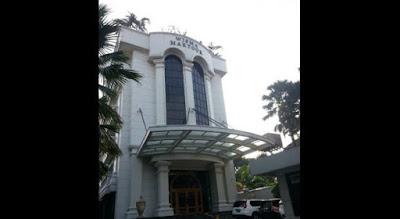 Fasilitas dan Penambahan Kuota Haji Harus Seimbang